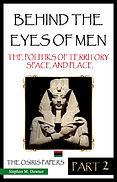 re_BEHIND THE EYES OF MEN (3).jpeg