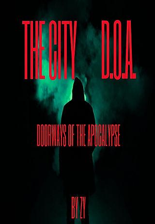 The City DOA