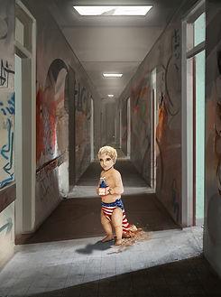 steampunk kid (2).jpg