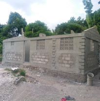 Outer Wall Structure2.jpg