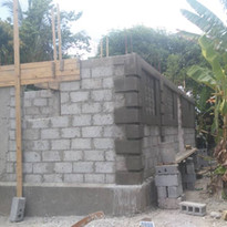 Outer Wall Structure.jpg