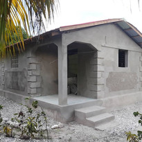 Outer Wall Structure3.jpg