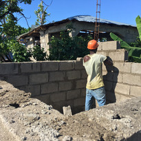 12-10-16 Home building in process.JPG