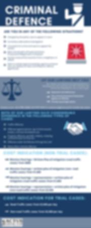 Criminal defence (2).png