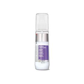 Scintillia GOLDWELL. BLONDES & HIGHLIGHTS- Serum Spray