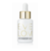 Scintillia EVE LOM Intense Hydration Serum
