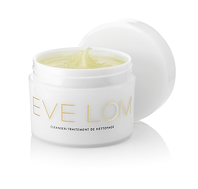 Scintillia EVE LOM The Cleanser 200ml