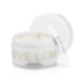 Scintillia EVE LOM Rescue Mask 100ml