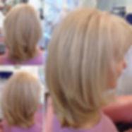 Svetlana Hairdresser Makeup Artist Essential Salon Dubai Whohairyou