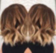 Jay Crump Hairdresser Whohairyou Dubai Slam Salon Uae