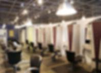 Beauty Salons in Dubai Abu Dhabi