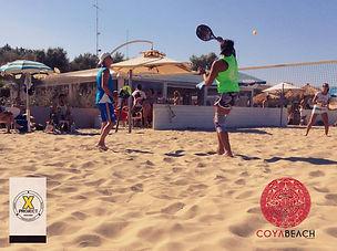 coya-beach-lidi-nord-ravenna-sport.jpeg