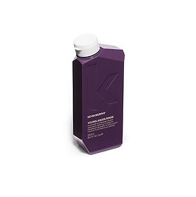 Scintillia KEVIN.MURPHY YOUNG.AGAIN.RINSE