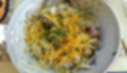 bagno-mercurio-ristorante-marina-romea-r