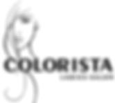 Colorista Ladies Beauty Salon Abu Dhabi