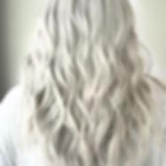 Simona Hairdresser Dubai Slam Beauty Salon Whohairyou
