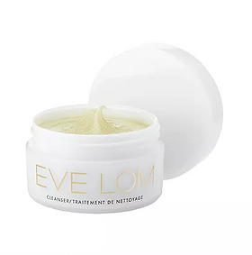Scintillia EVE LOM The Cleanser