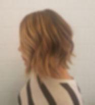 Sharon Hairdresser Dubai Mane Salon Uae  Whohairyou