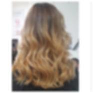 Laurence Poplimont French Beauty Hair Salon Abu Dhabi Whohairyou