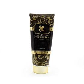 Scintillia Fadia Karam Hand Cream