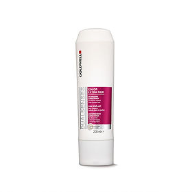 Scintillia GOLDWELL. COLOR EXTRA RICH- Detangling Conditioner
