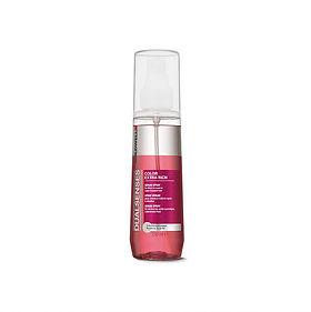 Scintillia GOLDWELL. COLOR EXTRA RICH- Serum Spray