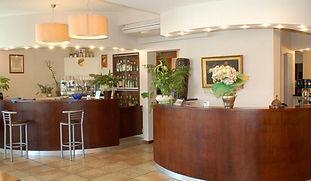 Hotel Bella Romagna Casal Borsetti Ravenna