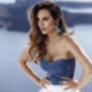 Simona Hairdresser Dubai Chill Salon Media City Whohairyou