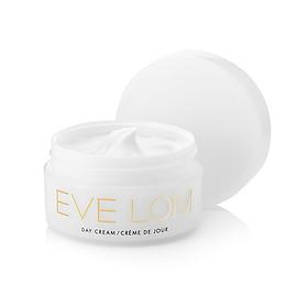 Scintillia EVE LOM Day Cream