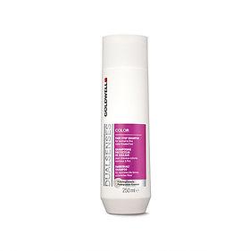 Scintillia GOLDWELL. COLOR- Fade Stop Shampoo