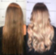 Jennie Hairdresser Dubai Rossano Ferretti Hair Spa Whohairyou