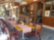 Bar San Marco