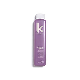 Scintillia KEVIN.MURPHY HYDRATE-ME.MASQUE