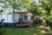 campeggio-adria-lidi-nord-ravenna.jpg