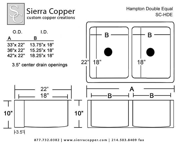 SC-HDE-SPECS
