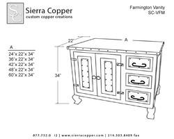 SC-VFM-SPECS