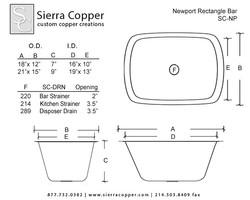 SC-NP-SPECS