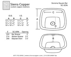 SC-SON-SPECS