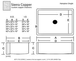 SC-HPT-SPECS