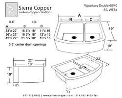 SC-WT64-SPECS