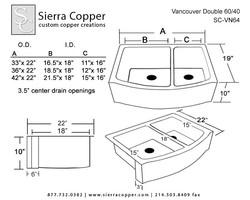 SC-VN64-SPECS