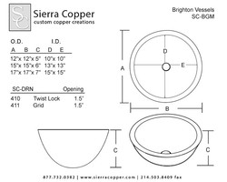 SC-BGM-SPECS