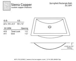 SC-SPF-SPECS