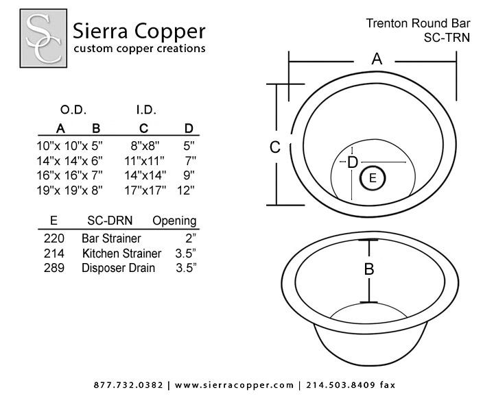 SC-TRN-SPECS