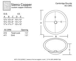 SC-CBG-SPECS