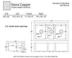 SC-HDT-SPECS