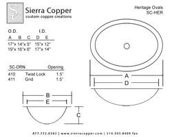 SC-HER-SPECS