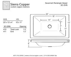SC-SVN-SPECS