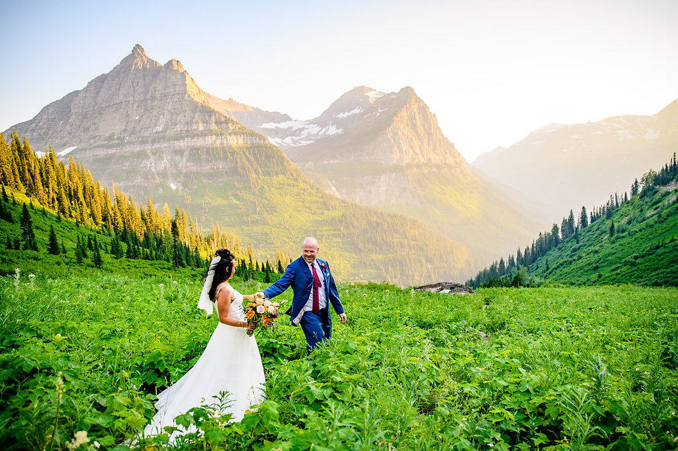 Copy of Big-Bend-Elopement-Glacier-Natio