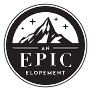- Epic Logo Refresh_Artboard 1.png